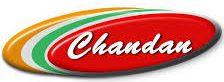 Chandan Hospital